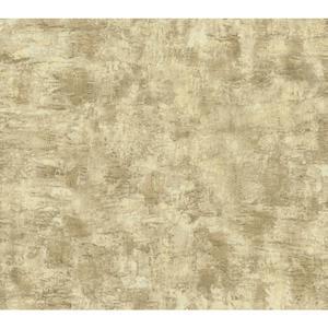 Organic Texture Wallpaper TT6100