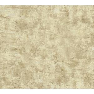 Organic Texture Wallpaper TT6101