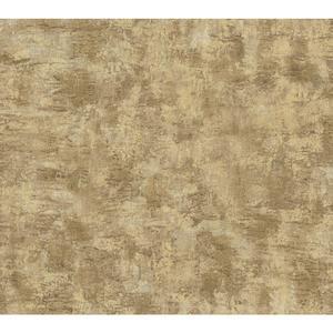 Organic Texture Wallpaper TT6102