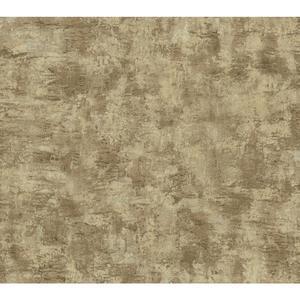 Organic Texture Wallpaper TT6103