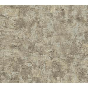 Organic Texture Wallpaper TT6104