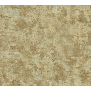 Organic Texture Wallpaper TT6105
