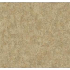 Overall Texture Wallpaper TT6113