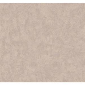 Overall Texture Wallpaper TT6114