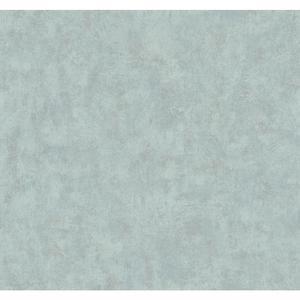 Overall Texture Wallpaper TT6116