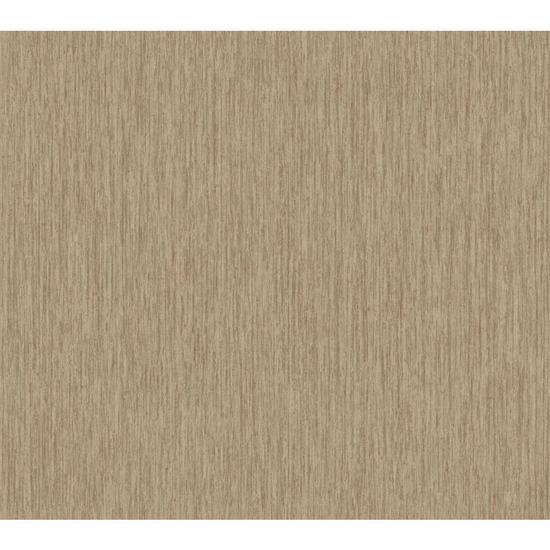 Raised Stria Texture Wallpaper TT6124