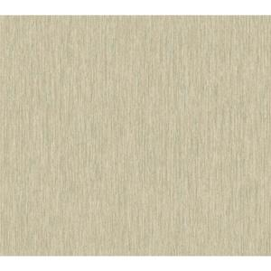 Raised Stria Texture Wallpaper TT6125