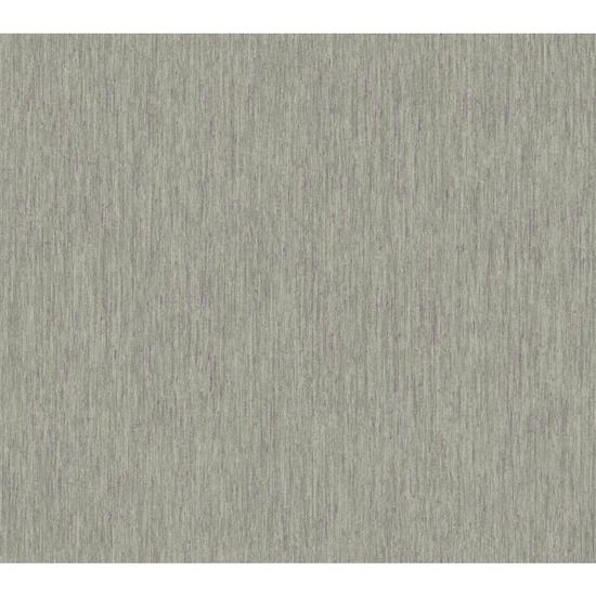 Raised Stria Texture Wallpaper TT6127