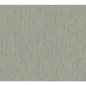 Raised Stria Texture Wallpaper TT6127