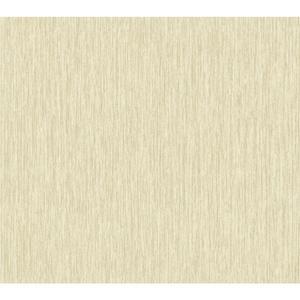 Raised Stria Texture Wallpaper TT6128