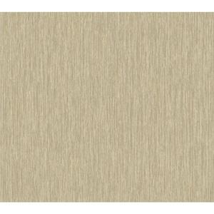 Raised Stria Texture Wallpaper TT6129