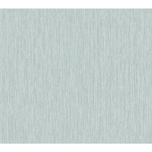 Raised Stria Texture Wallpaper TT6130