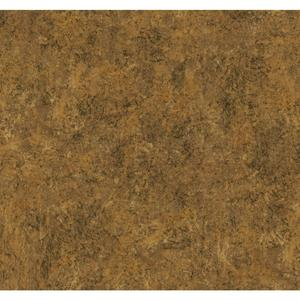 Mylar Crackle Faux Wallpaper TT6138