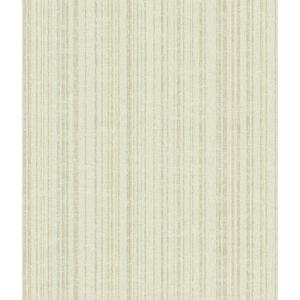 Multicolor Stripe Wallpaper TT6148