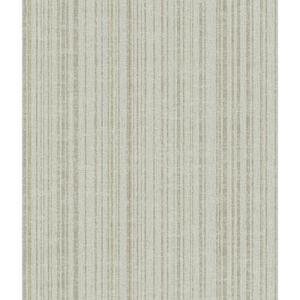 Multicolor Stripe Wallpaper TT6151