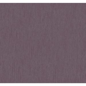 Stratus Wallpaper TT6168