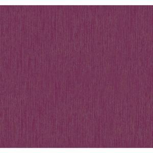 Stratus Wallpaper TT6169
