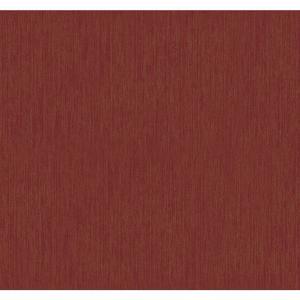 Stratus Wallpaper TT6170