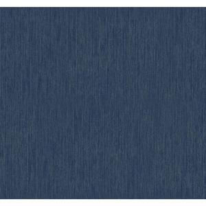 Stratus Wallpaper TT6171