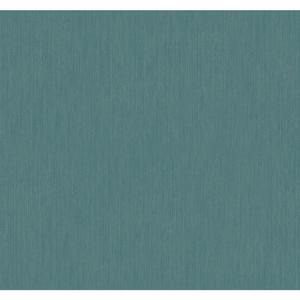 Stratus Wallpaper TT6172