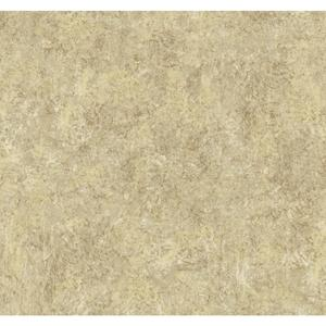 Weathered Fresco Wallpaper TT6180