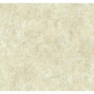 Weathered Fresco Wallpaper TT6182