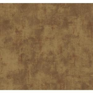 Shadows Wallpaper TT6204