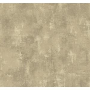 Shadows Wallpaper TT6205