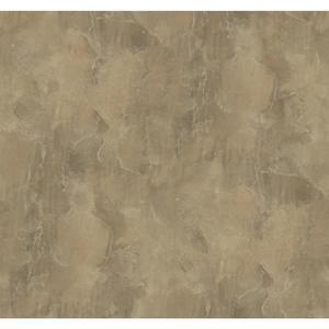 Antiqued Marble Wallpaper TT6216