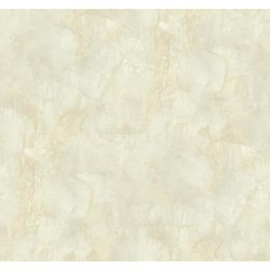 Antiqued Marble Wallpaper TT6217
