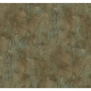 Antiqued Marble Wallpaper TT6219