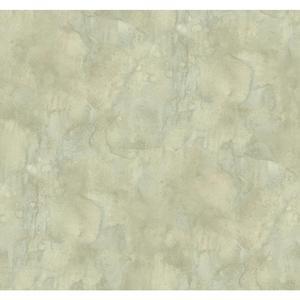 Antiqued Marble Wallpaper TT6220