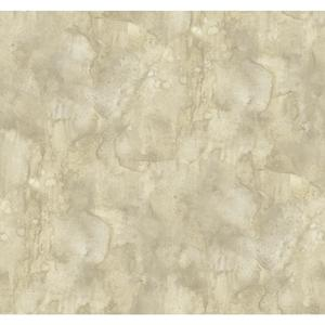 Antiqued Marble Wallpaper TT6221