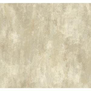 Neo Classic Texture Wallpaper TT6228