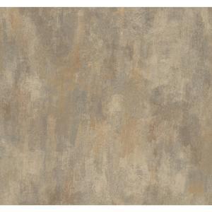 Neo Classic Texture Wallpaper TT6230