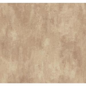 Neo Classic Texture Wallpaper TT6231