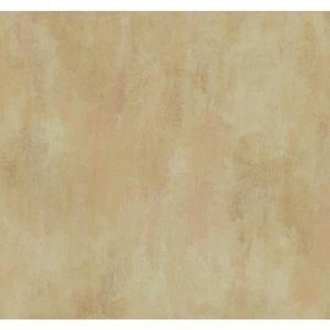 Neo Classic Texture Wallpaper TT6232