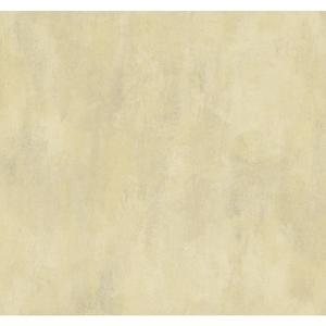 Neo Classic Texture Wallpaper TT6233