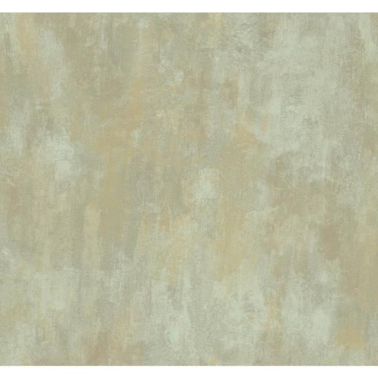 Neo Classic Texture Wallpaper TT6234