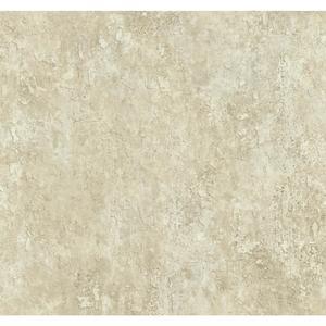 Crackle Texture Wallpaper TT6239