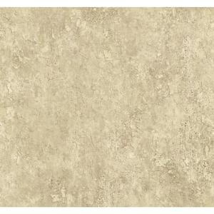 Crackle Texture Wallpaper TT6241