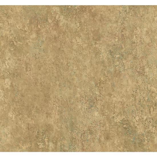 Crackle Texture Wallpaper TT6242
