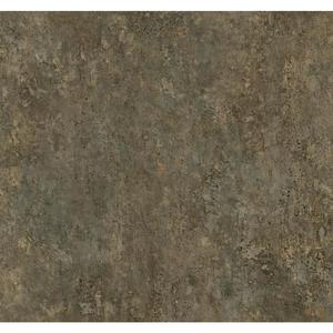 Crackle Texture Wallpaper TT6243