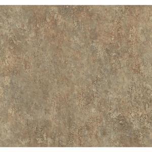 Crackle Texture Wallpaper TT6244