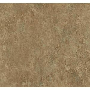 Crackle Texture Wallpaper TT6245