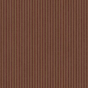 Textural Fabric Stripe Wallpaper TT6250