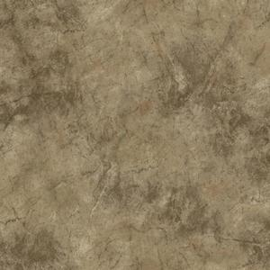 Marble Wallpaper TT6263