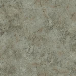 Marble Wallpaper TT6264