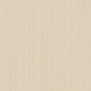Raised Cascade Wallpaper TT6286