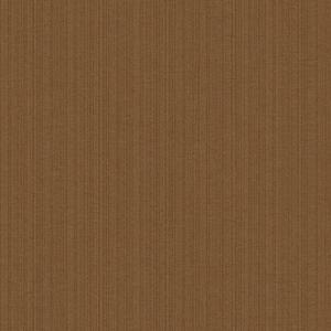 Raised Cascade Wallpaper TT6287
